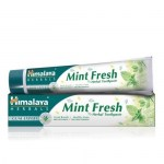 Mint Fresh Herbal tandpasta, 100gr